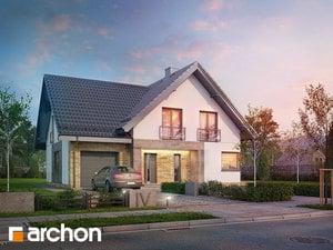 Projekt dom w orliczkach 1573196615  252