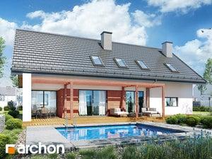 Projekt dom w serduszkach g2 b60e7452f054eb765f3222c921da75d6  252