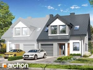 Projekt dom w klematisach 7 ba d48a21b5316f85264ab81e1d26d69c7a  252