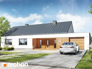 Projekt dom w pioropusznikach 1575373387  252