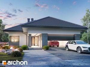 Projekt dom w nigellach 3 g2 6e5f946c5c321d577345906f23264ab7  252