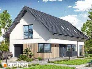 Projekt dom w ligolach 2 f480f0b2cc6953d9045c1cdc34fb84c3  252