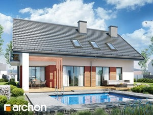 Projekt dom w serduszkach 1558750050  252