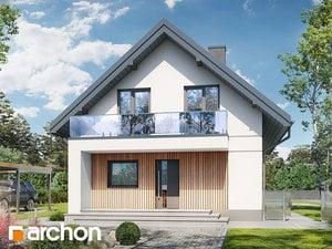 Projekt dom w sasankach 5 4f46197d399204d714a60c4d066cabc9  252