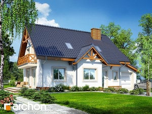 Projekt dom w groszku 2 ver 3 9a9d3e4594c7ef53b07979ef02d16948  252