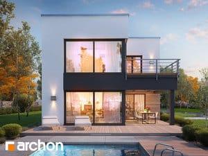 Projekt dom w topinamburach g2a b048aeea5098cc029a36df5366f01b0e  252