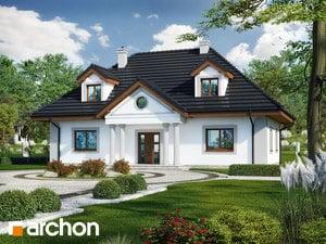 Projekt dom w astrach ver 2 d7d5203ba948c73a9212b861379b52be  252