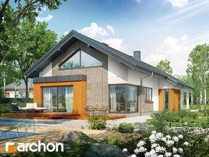 Projekt dom w araliach afc7b65ffdc9eb8fb422351fec5553c5  252