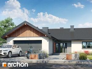Projekt dom w berberysach g2 d275189388a29dfb9e9a9abbacc7e26e  252