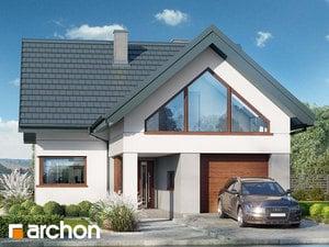 Projekt dom w jaskierkach 3 g a6dc4487b90b4d7a655868395a9eaefe  252