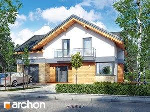 Projekt dom w budlejach 3 a 1579011686  252