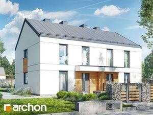 Projekt dom w tunbergiach 3 r2 3d9e9800a7709ba4299a388de55da5e2  252