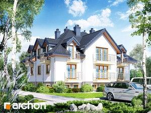 Projekt lustrzane odbicie dom nad bulwarem ver 2 1575373361  252