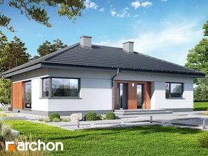 Projekt dom w lipiennikach 2 d626c0a316abffeac0ae20d8e0d0524e  252