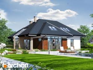 Projekt dom w pigwowcach 3 ver 2 f6792eb539b127b4d166c04859001727  252