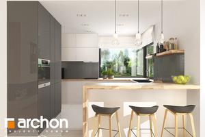 Projekt dom w jonagoldach 5 g2pd  32535 mid