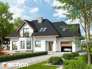 Projekt dom w awokado g ver 2 80cf4de5d8fdf89927da25554a954924  252