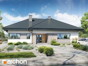 Projekt dom w przebisniegach 3 987a7d2ba937c40e0ac271bef1822bd9  252