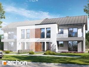 Projekt dom przy skwerze 3 r2ba 1579359714  252