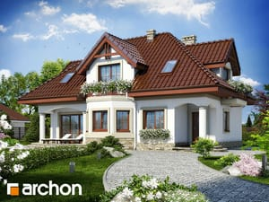 Projekt dom w majeranku ver 2 1469ed92fa168d025a2b2fde6c856759  252