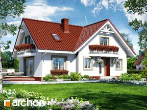 Projekt dom w irgach ver 2 6f51291879fe42eb904620d99e20ca07  252