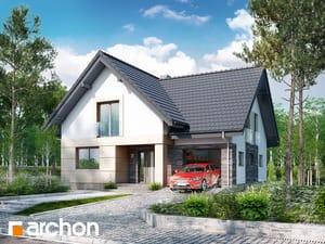Projekt dom w milowonkach 2 1567843201  252