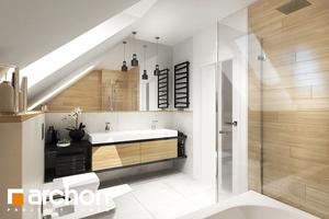 Projekt dom w santini g2  28853 mid