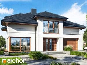 Projekt dom w sundavillach 1579618214  252