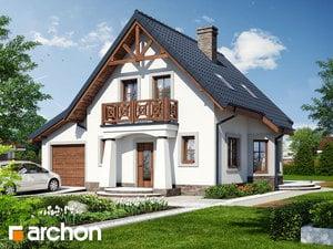 Projekt dom w winogronach g ver 3 1573196551  252