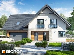 Projekt dom w orliczkach g2p 63002a4cd36e4ea430bbb8fa142cdc73  252