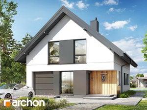 Projekt dom w arletach 1577782726  252