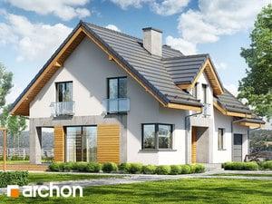 Projekt dom w srebrzykach 4 a01d36ae241760cce25502a98cedaabf  252