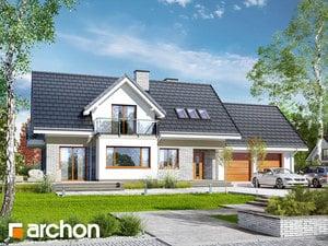 Projekt dom w awokado 2 g2n 1558750236  252