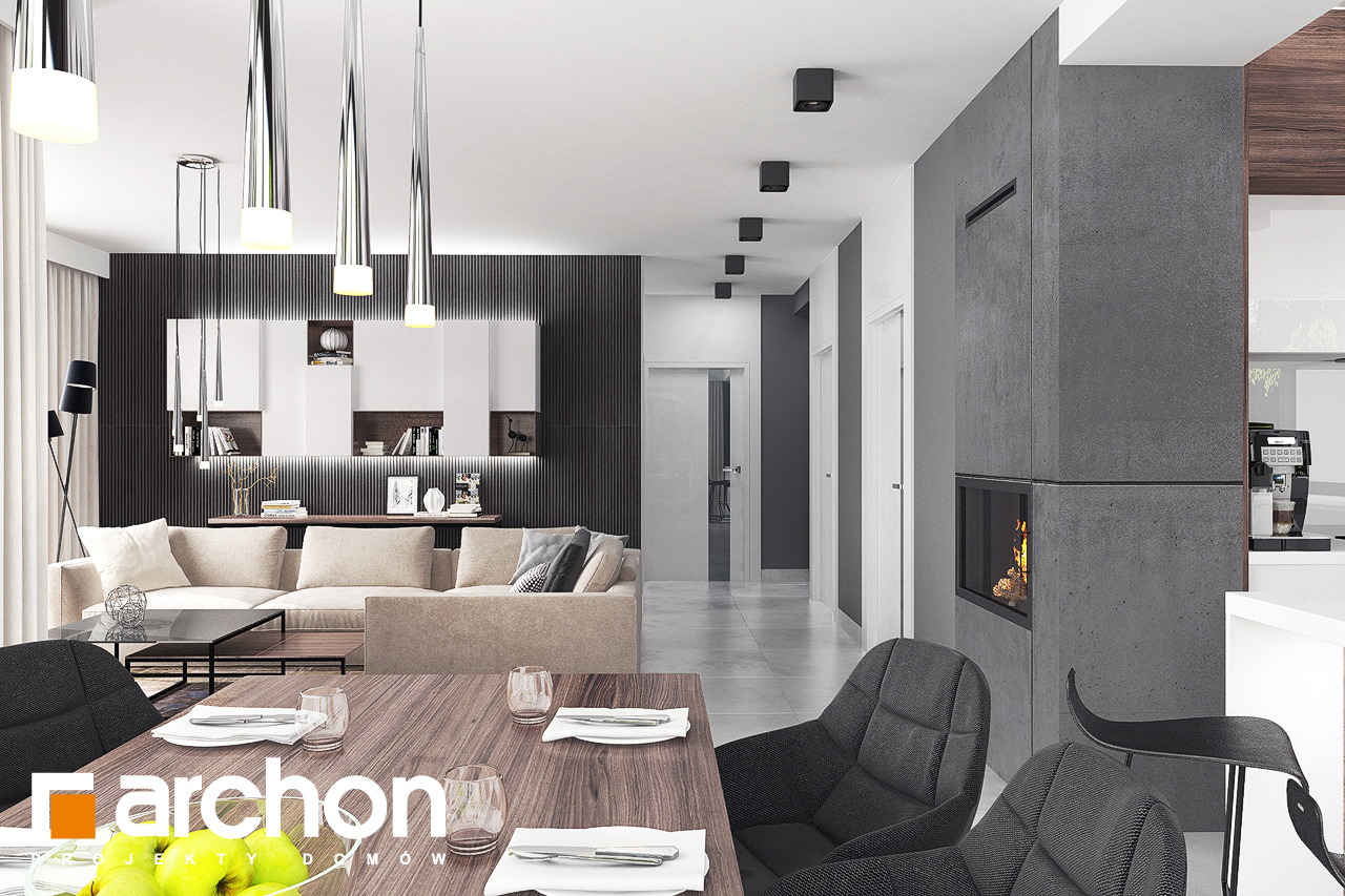 Projekt dom w srebrzykach 2 g2 ec0143c06c3f4458175d9e575e15c696  28431