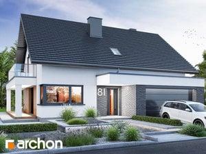 Projekt dom w nefrisach g2 f0a4c66fea541e3c524b93d5eab3d551  252