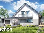 projekt Dom w marantach (G) Stylizacja 3