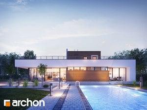 Projekt dom w borrago g ver 2 817929f392abbcccbc6f503101c99793  252