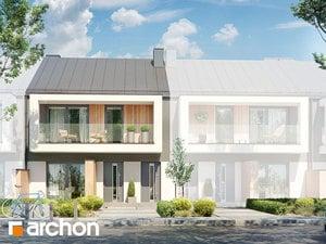 projekt Dom przy trakcie (R2S)