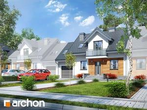 Projekt dom w perlowce sn 1573196158  252