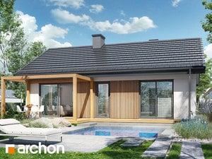 Projekt dom w czeresniach 2 d87cfedc86127fb3835e34c085994cae  252