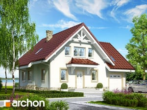 Projekt dom pod katalpa 1579018010  252