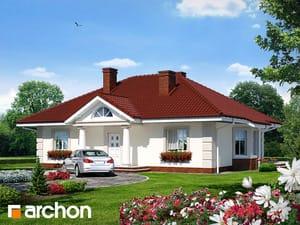 Projekt dom pod jarzabem ver 2 1558742811  252