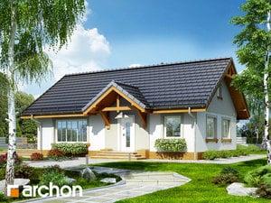 Projekt dom w arnice 7c00be19bee7f56e800d5f06d7cf804a  252