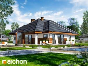 Projekt dom w pigwowcach 2 2a3daae52be6d154a6dfc30c5a1ec544  252