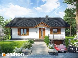 Projekt dom w jezynach ver 3 7374cd81faa7dd38333203691305b5c6  252
