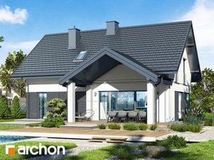 Projekt dom w szyszkowcach 2 eb6ce2c60de9317cc7859e53446ab45d  252