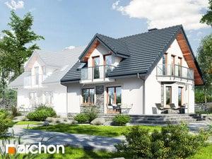 Projekt dom w rododendronach 10 b a44de26ad97f6095c906a7cdc9ed0d5c  252