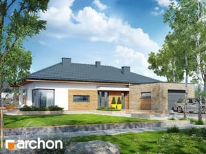 Projekt dom pod kakaowcem 2 5bb75606c759c70b90f9b96fb6a3bf4b  252