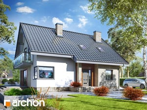 Projekt dom pod liczi 6 1579309763  252