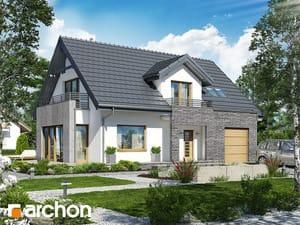 Projekt dom w miskantach a6e6c1b0547d9745a45b0d68e6d3f52e  252